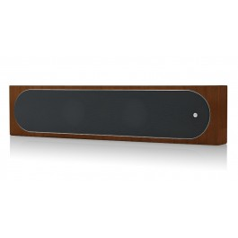 Monitor Audio Radius One Sound Bar