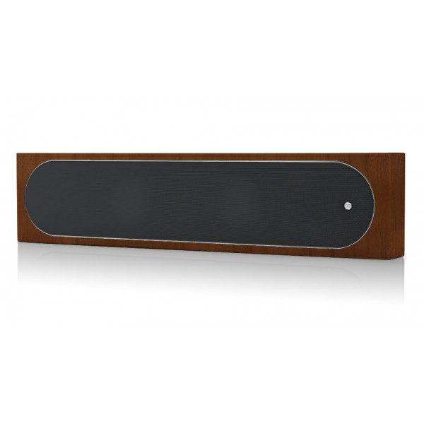Monitor Audio Radius One Sound Bar