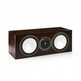 Monitor Audio Silver Centre - Center Speakers
