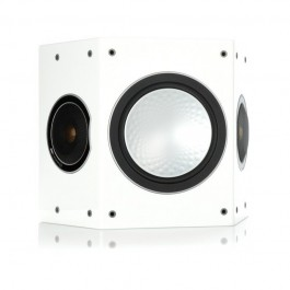 Monitor Audio Silver FX - Dipole Speakers