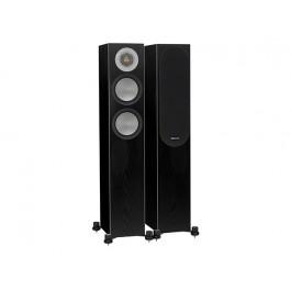 Monitor Audio Silver 200 Floorstand Speakers