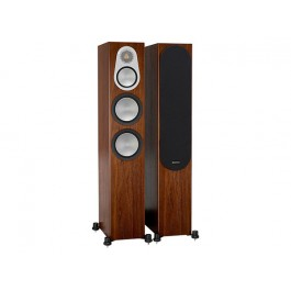 Monitor Audio Silver 300 Floorstand Speakers