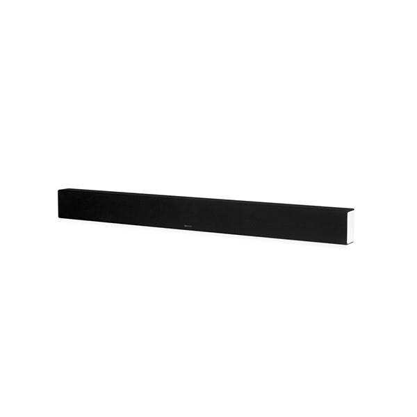 Monitor Audio SB4 Passive Soundbar