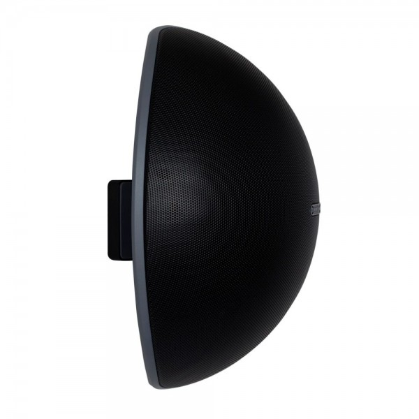 Monitor Audio Vecta V240 Speakers