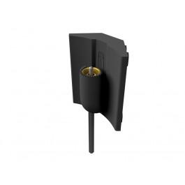 Monitor Audio Vecta V-Corner