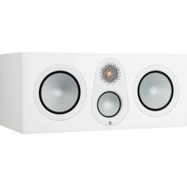 Monitor Audio Ηχείο Κεντρικό Silver C250 7G Satin White