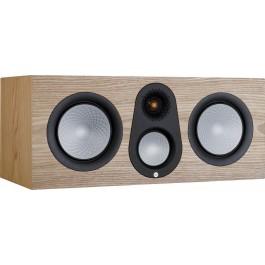 Monitor Audio Ηχείο Κεντρικό Silver C250 7G Ash