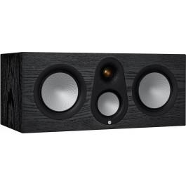 Monitor Audio Ηχείο Κεντρικό Silver C250 7G Black Oak