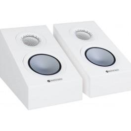 Monitor Audio Ηχείο Atmos Silver AMS 7G Satin White