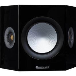 Monitor Audio Ηχείο Δίπολο Silver FX 7G High Gloss Black