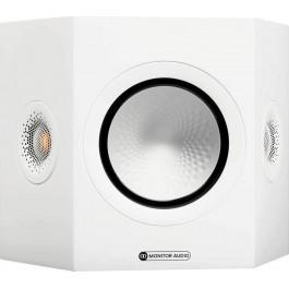 Monitor Audio Ηχείο Δίπολο Silver FX 7G Satin White
