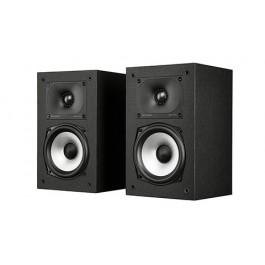 Polk Audio MXT15 Black (Ζεύγος)