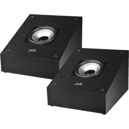 Polk Audio MXT90 Black (Ζεύγος)