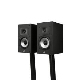 Polk Audio MXT20 Black (Ζεύγος)