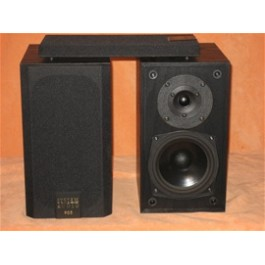 System Audio 1010