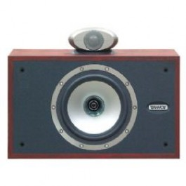 Tannoy Sensys DCC Center Speaker
