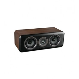 Wharfedale Diamond 300C Walnut
