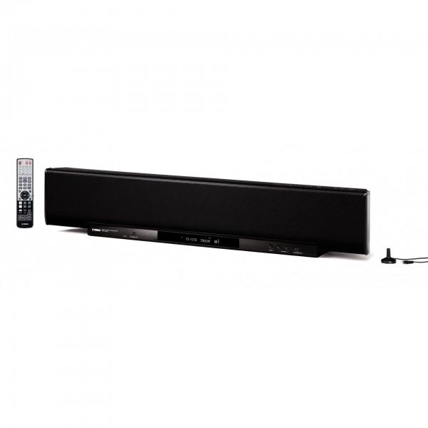 Yamaha YSP4000 Soundbar