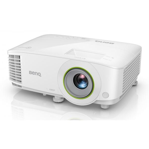 BenQ EH 600