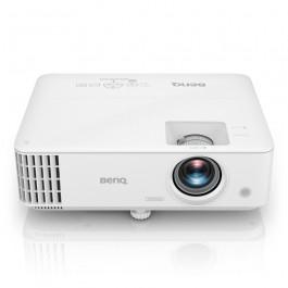 BenQ MU613 Projector
