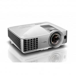 BenQ MW 632 ST Projector