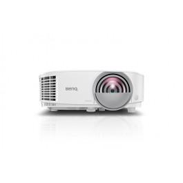 BenQ MW809ST Projector