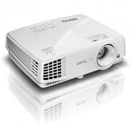 BenQ MX707 Projector