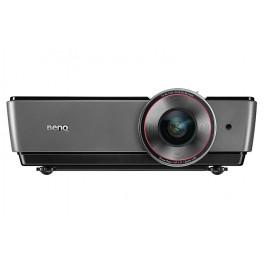 BenQ SU931 Installation Projector