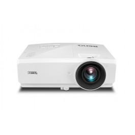 BenQ SX751 Installation Projector