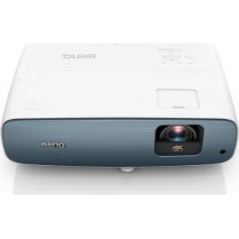 BenQ TK850 4K Projector