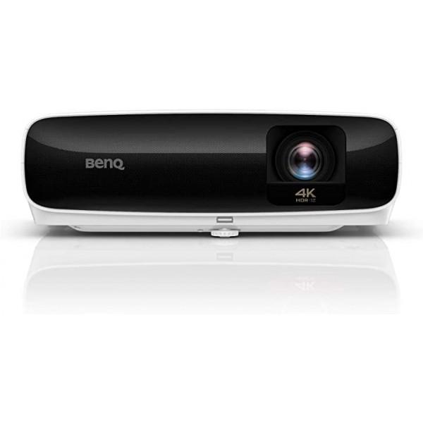 BenQ TK800 4K Projector