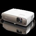 BenQ W2700 Projector
