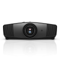 BenQ W5700 Projector