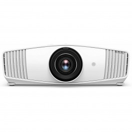BenQ W5700S Projector