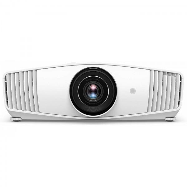 BenQ W5700S Projector