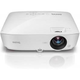 BenQ TH550 Projector