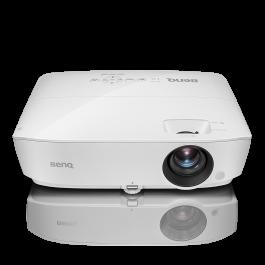 Ben Q TH534 Projector
