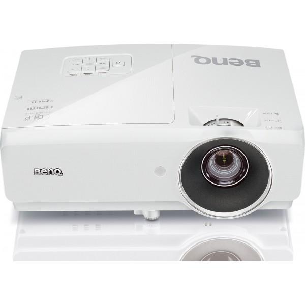 BenQ MH750 Projector