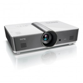 BenQ MH760 Projector