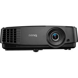 Ben Q MS506 Projector