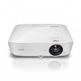 Ben Q MX535 Projector