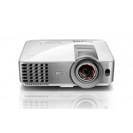 Ben Q MS630 ST Projector