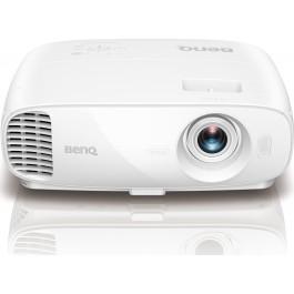 BenQ MU641 Projector