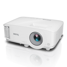 BenQ MW550 Projector