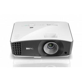 Ben Q MW 705 Projector