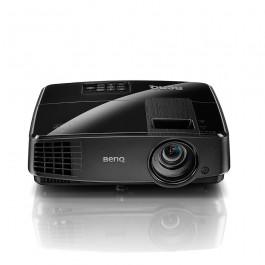 Ben Q MX5077 Projector
