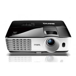 Ben Q MX631 ST Projector