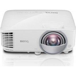 BenQ MX806ST Projector