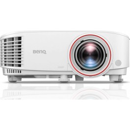 BenQ TH671 ST Projector