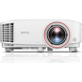 BenQ TH671 ST Projector